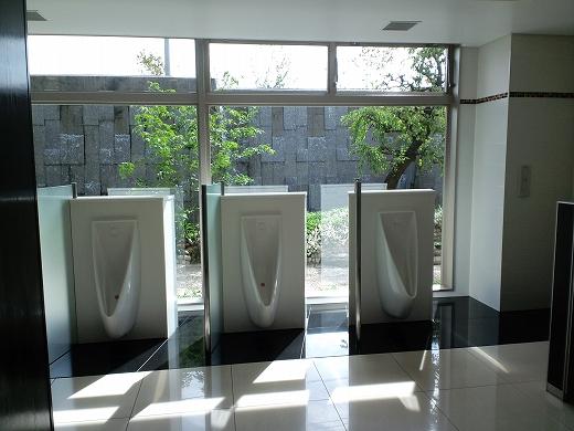 1億円のトイレ.jpg