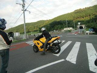 CIMG1271.jpg