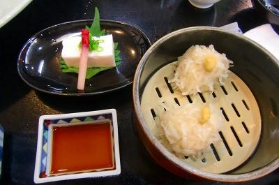 イカ焼売と魚豆腐.jpg