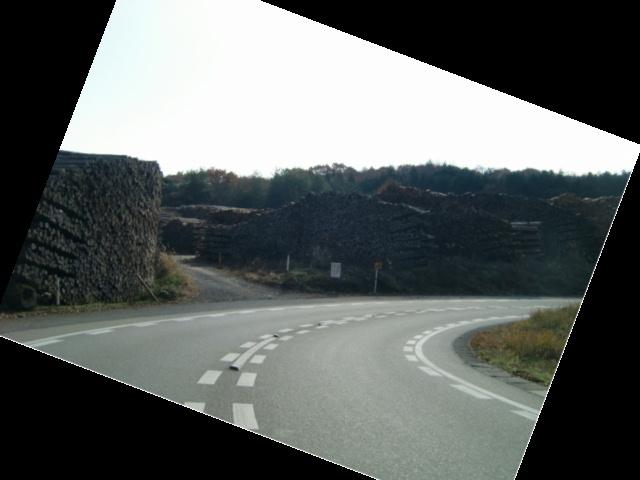 材木置き場.JPG