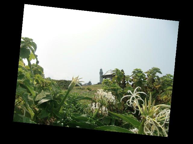 角島灯台.JPG