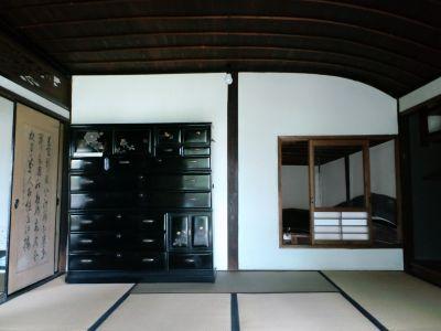2階の部屋舟天井.jpg