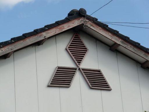 三菱2.jpg