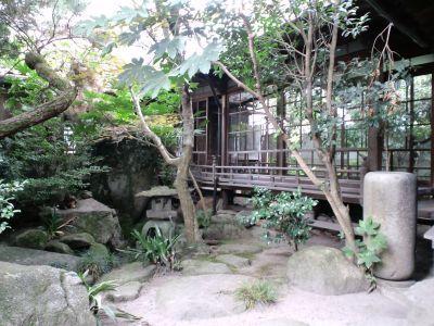 庭と離れへの渡り廊下.jpg
