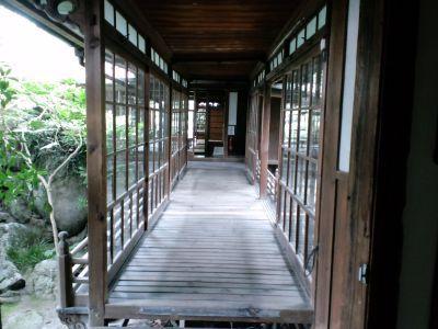 渡り廊下.jpg