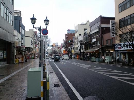 駅前の通り.jpg