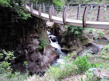 下城の滝吊り橋.JPG